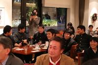 2014.12.13-29.JPG