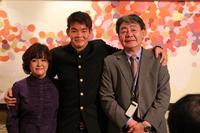 2014.12.13-37.JPG