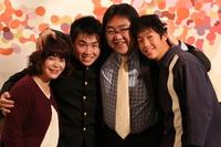 2014.12.13-51.JPG