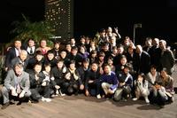 2014.12.13-61.JPG