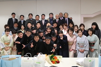 2015.3.1-39.JPG