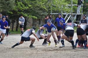 http://kokura-rugby.sakura.ne.jp/assets_c/2021/04/69_large2-thumb-300x200-27821.jpg