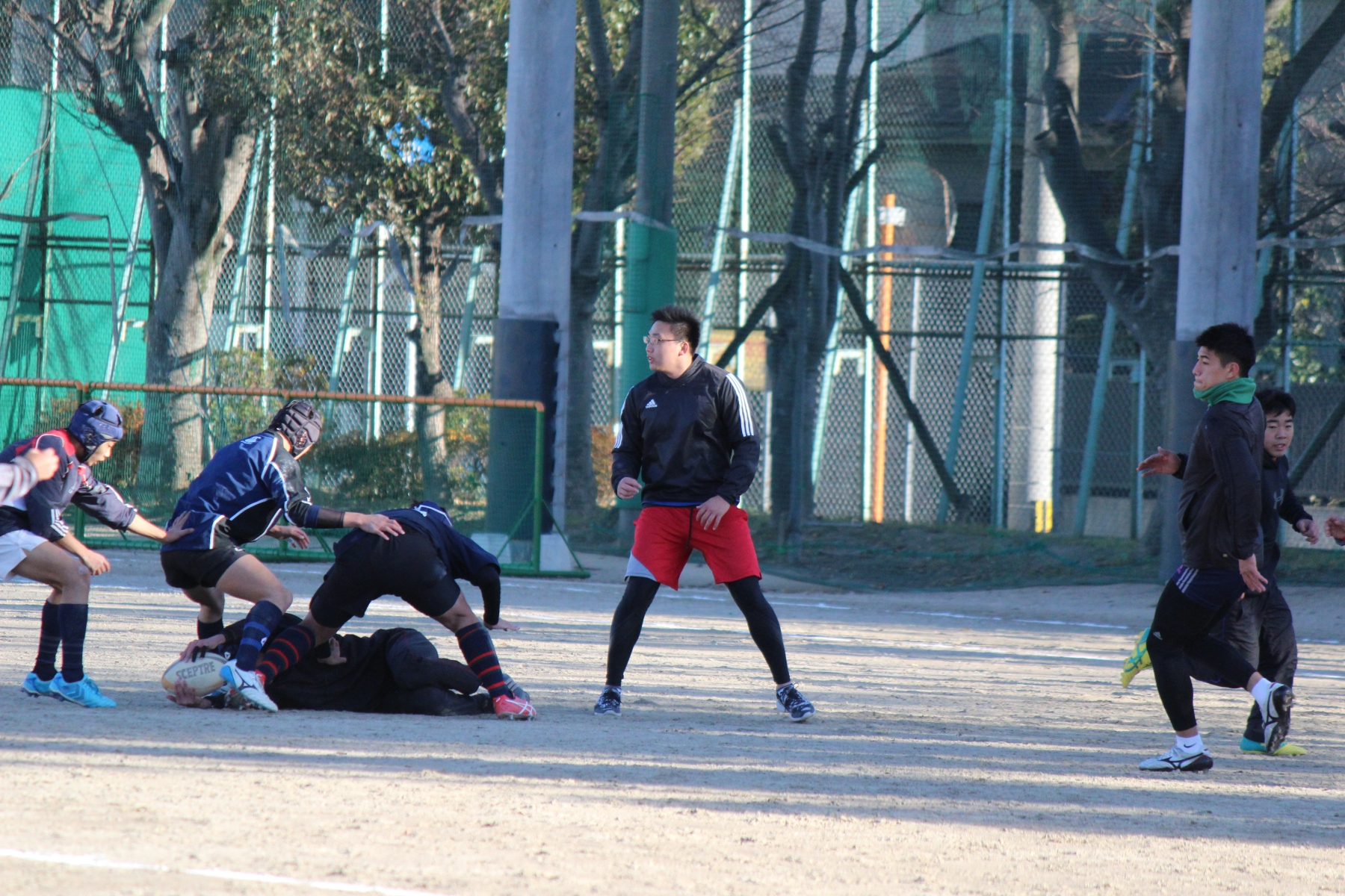 http://kokura-rugby.sakura.ne.jp/atsu.jpg