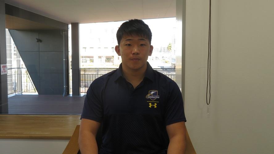 http://kokura-rugby.sakura.ne.jp/com_edited.jpg