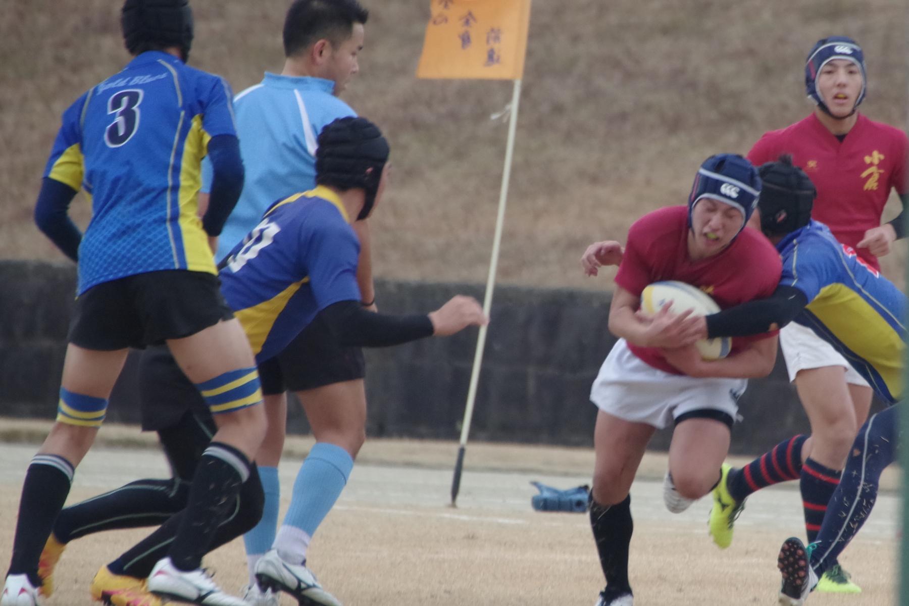 http://kokura-rugby.sakura.ne.jp/dan.jpg