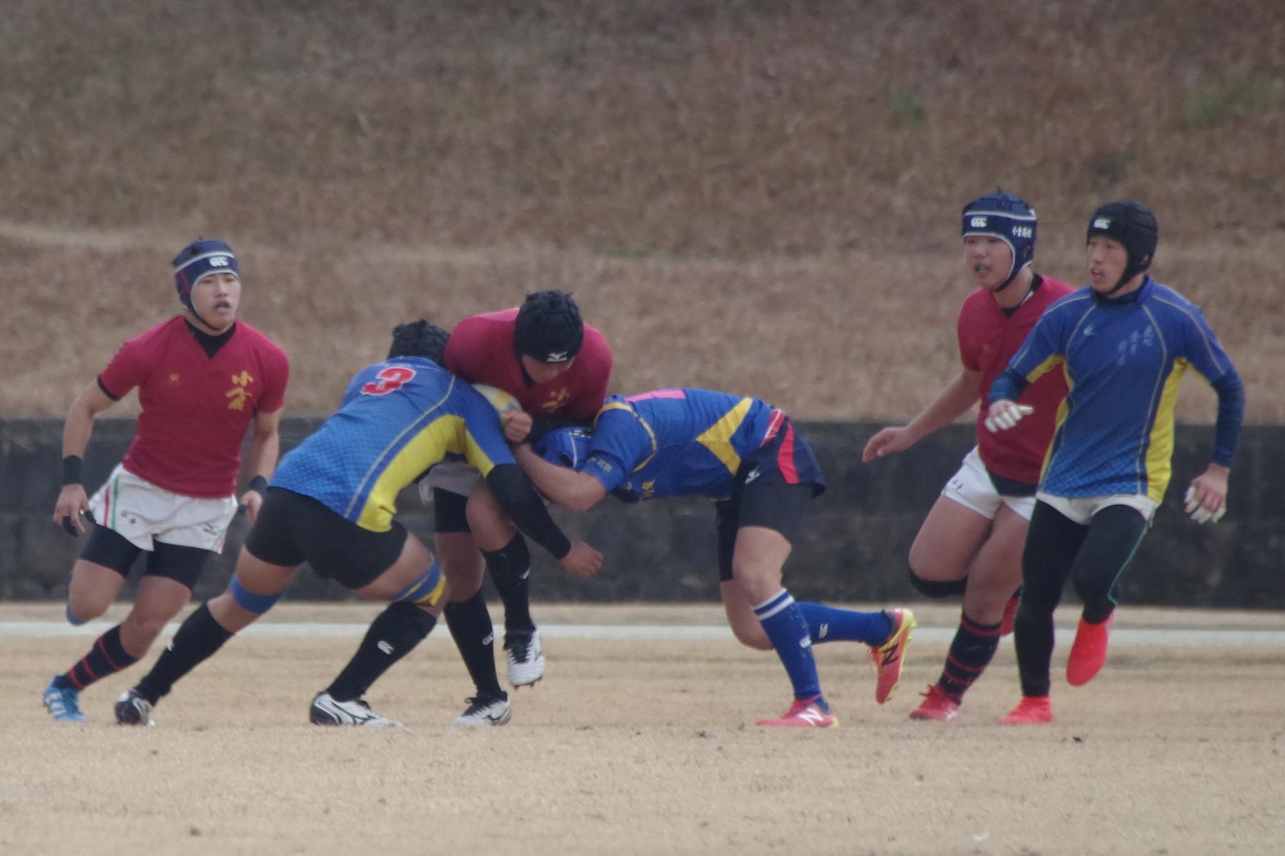 http://kokura-rugby.sakura.ne.jp/fuku.jpg