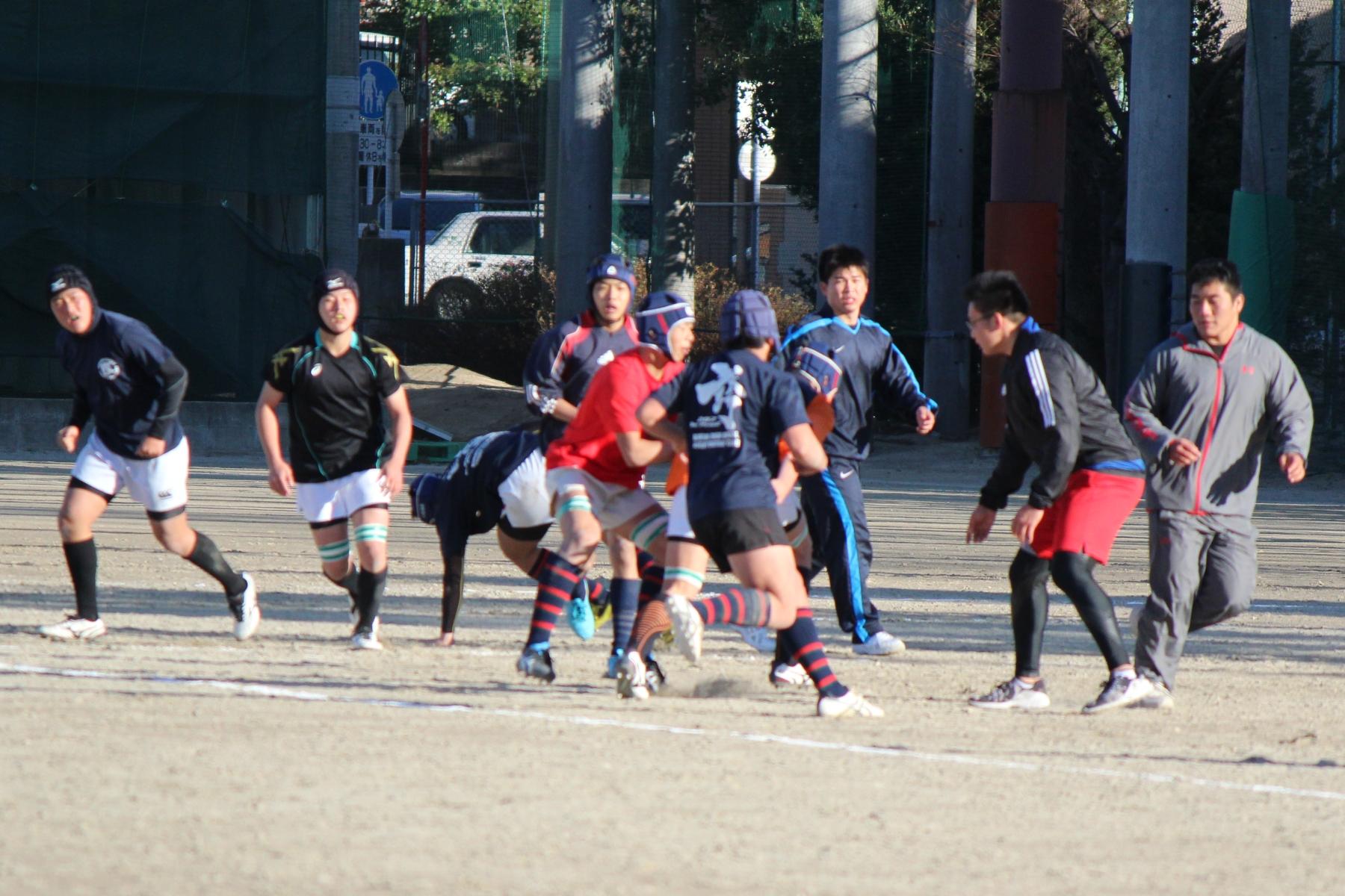 http://kokura-rugby.sakura.ne.jp/haru.jpg