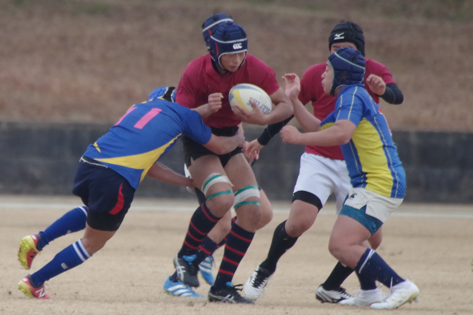 http://kokura-rugby.sakura.ne.jp/isshin.jpg