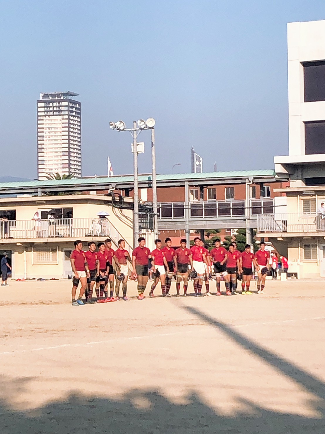 http://kokura-rugby.sakura.ne.jp/line_1620766723930907.jpg