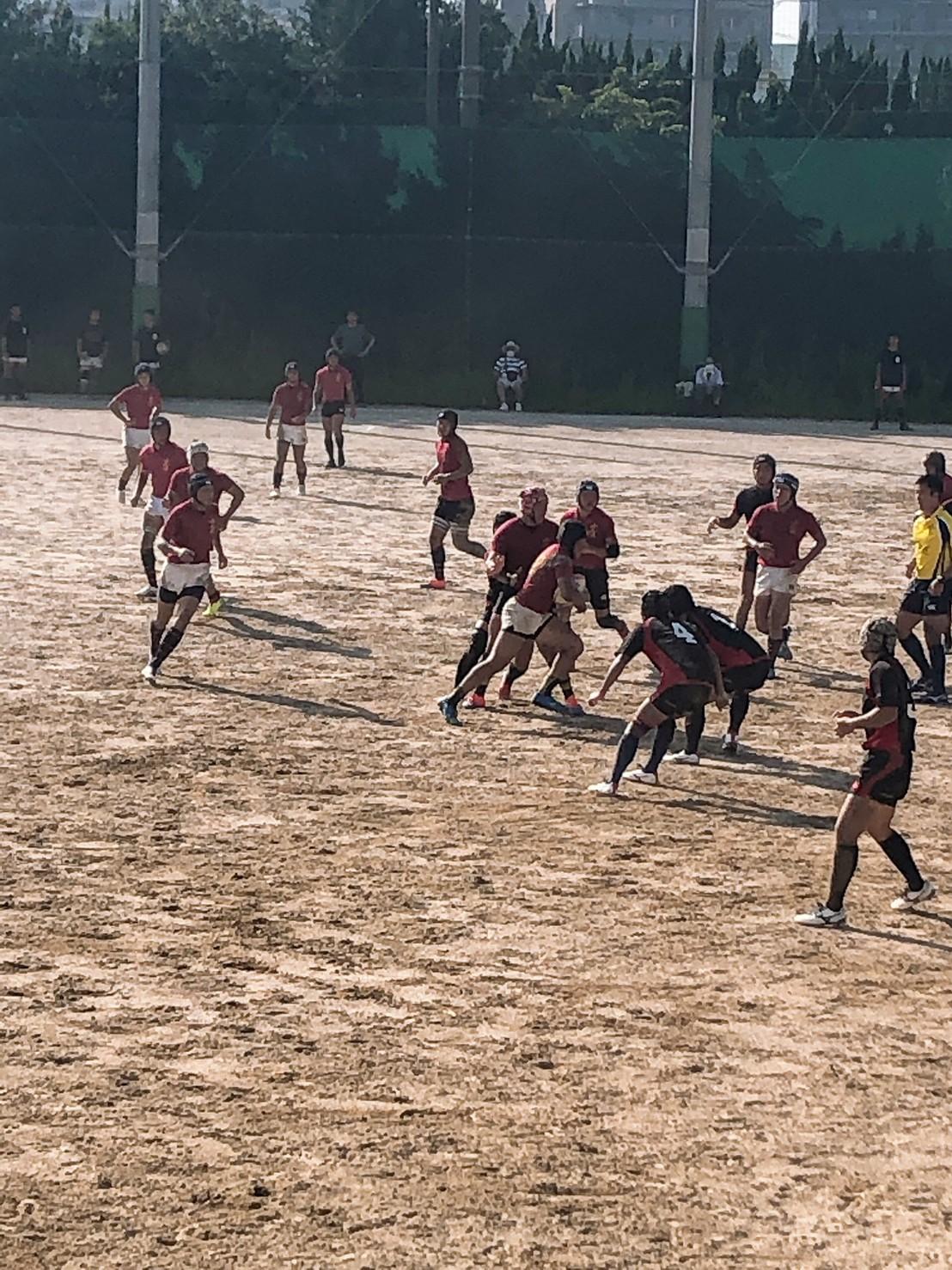 http://kokura-rugby.sakura.ne.jp/line_1620837810010063.jpg