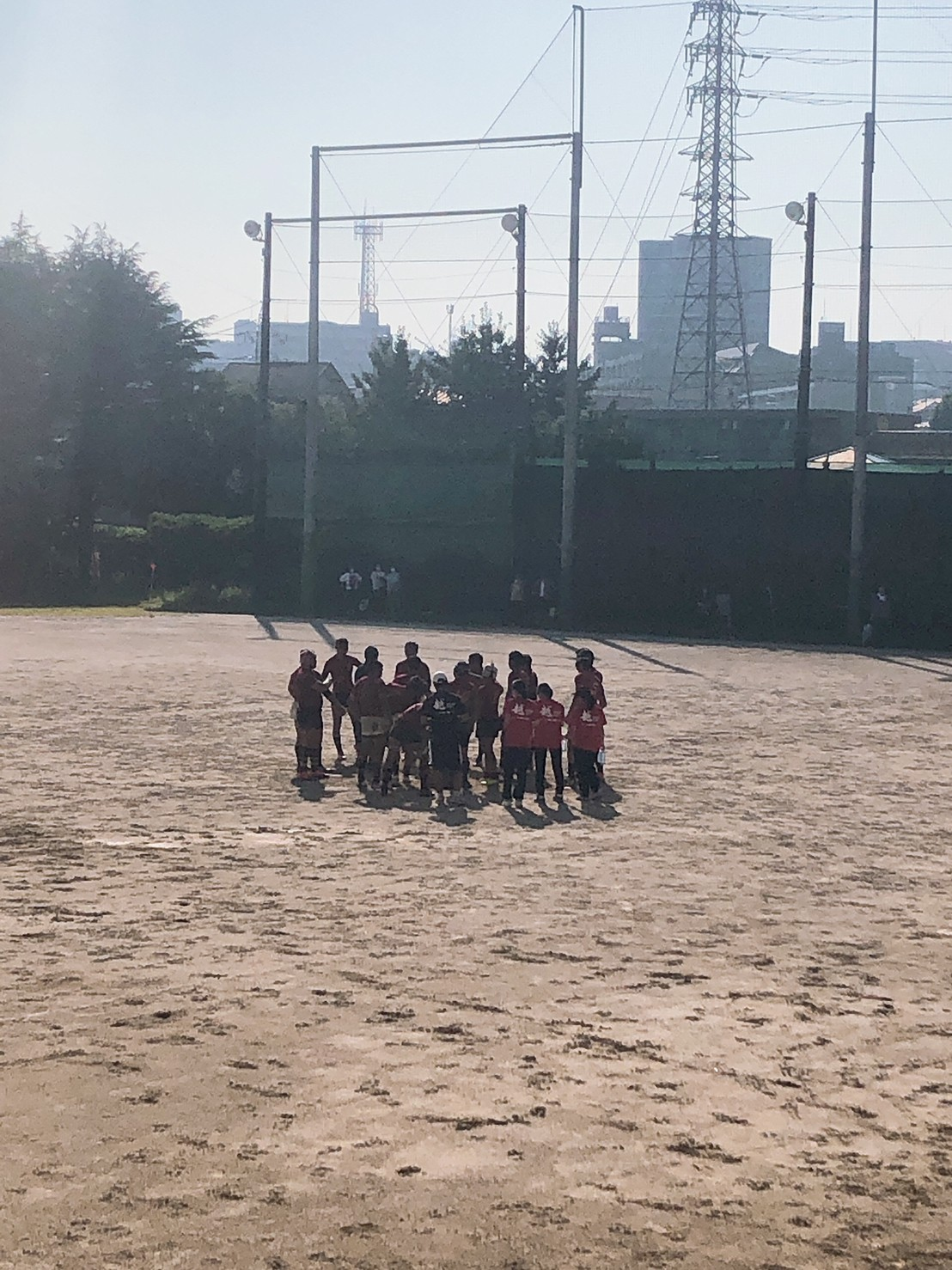http://kokura-rugby.sakura.ne.jp/line_1620867878416309.jpg