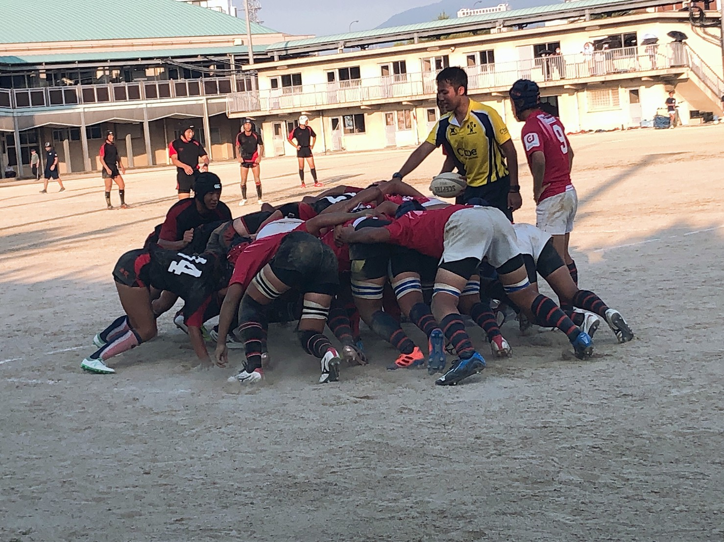 http://kokura-rugby.sakura.ne.jp/line_1657669420666407.jpg