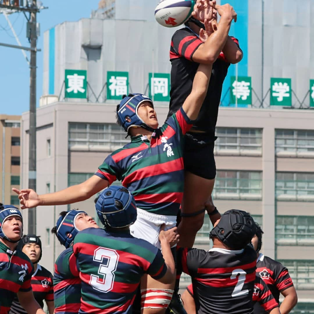 http://kokura-rugby.sakura.ne.jp/line_3221462931102334.jpg