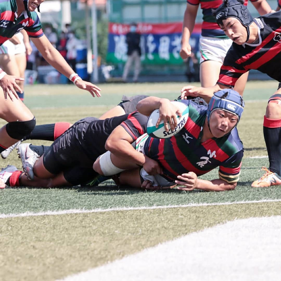 http://kokura-rugby.sakura.ne.jp/line_3221473435303374.jpg