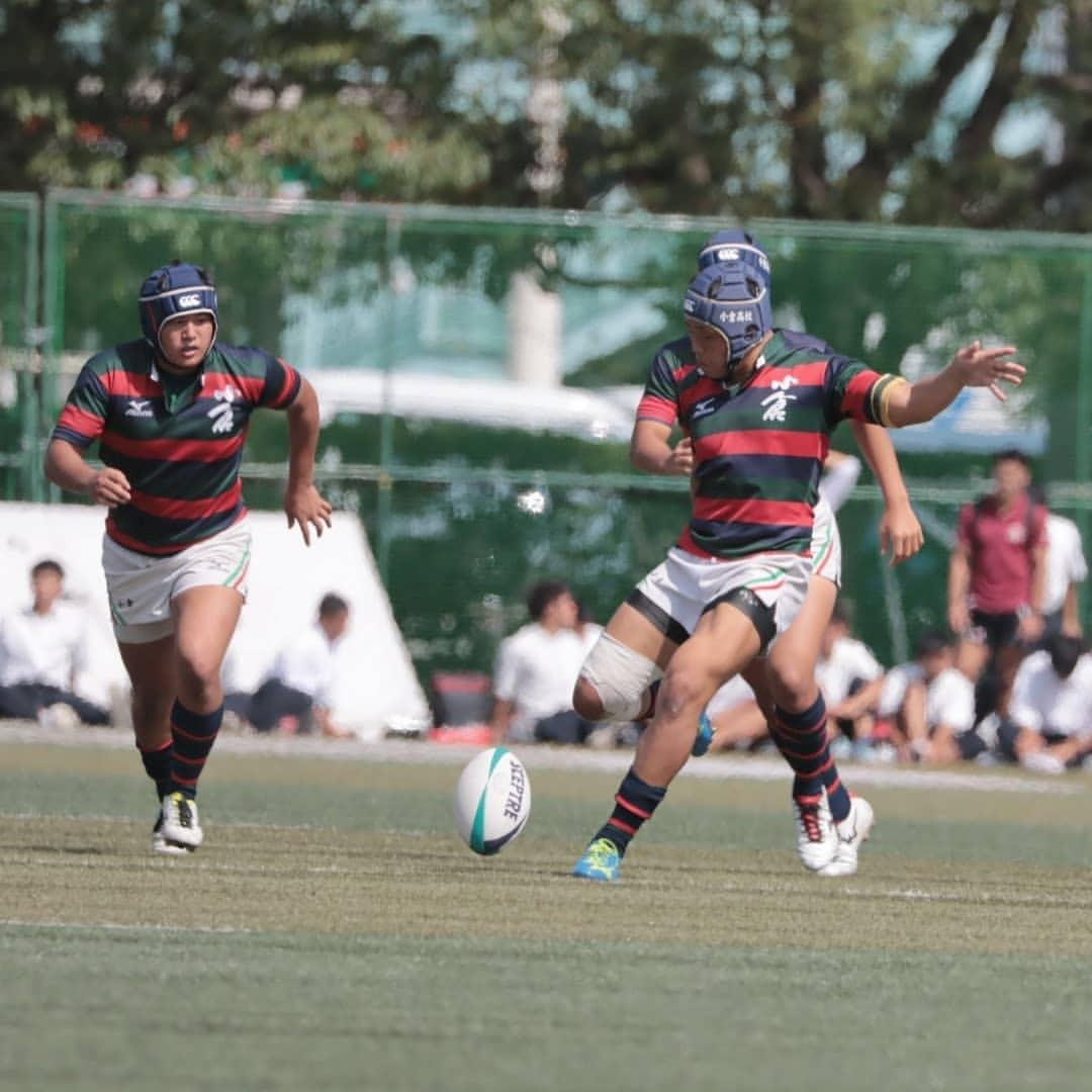 http://kokura-rugby.sakura.ne.jp/line_3221477630342957.jpg