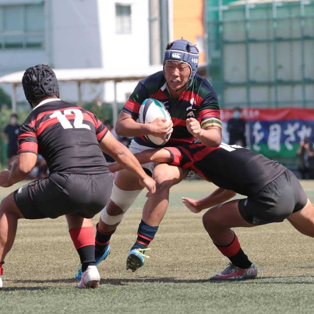 http://kokura-rugby.sakura.ne.jp/line_3221479072321603.jpg