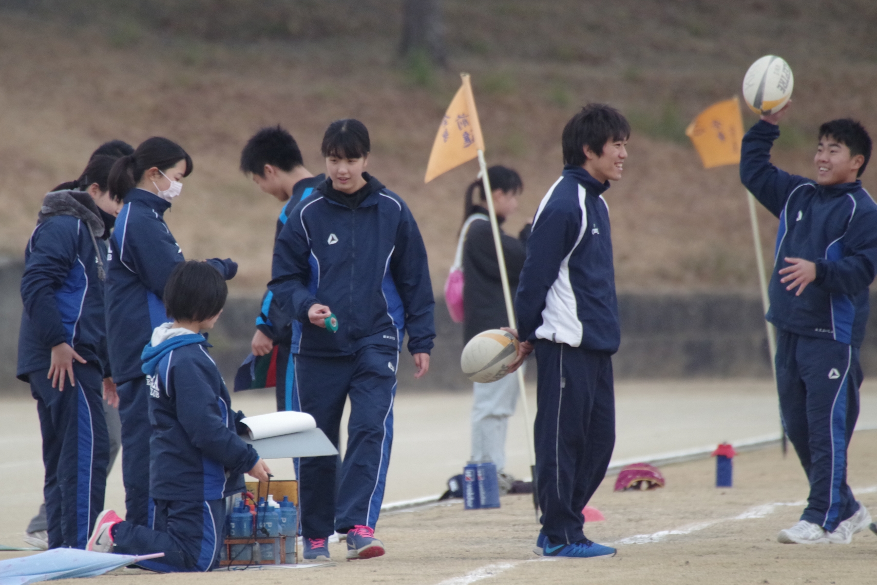 http://kokura-rugby.sakura.ne.jp/mane.jpg