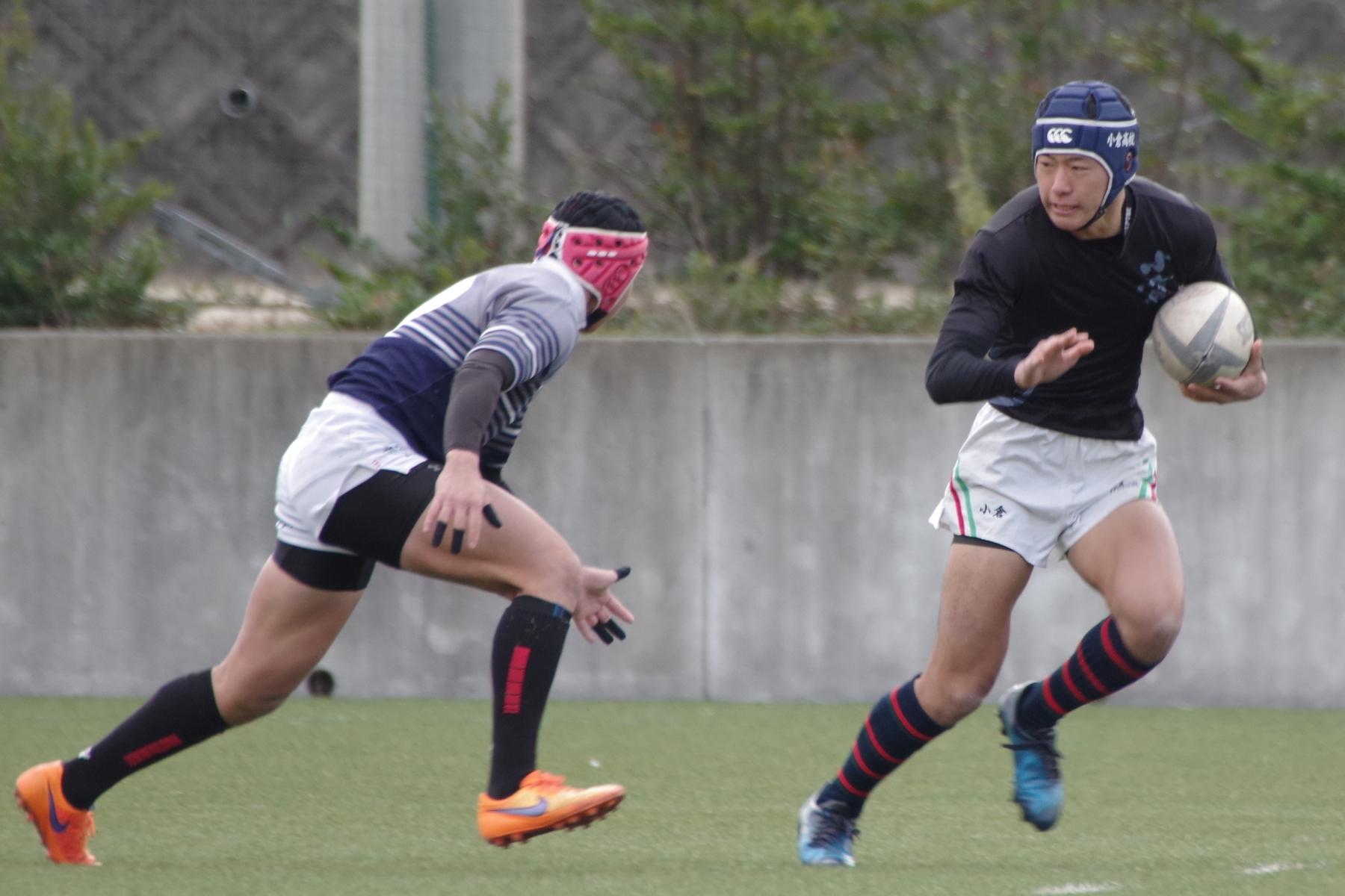 http://kokura-rugby.sakura.ne.jp/ryo.jpg