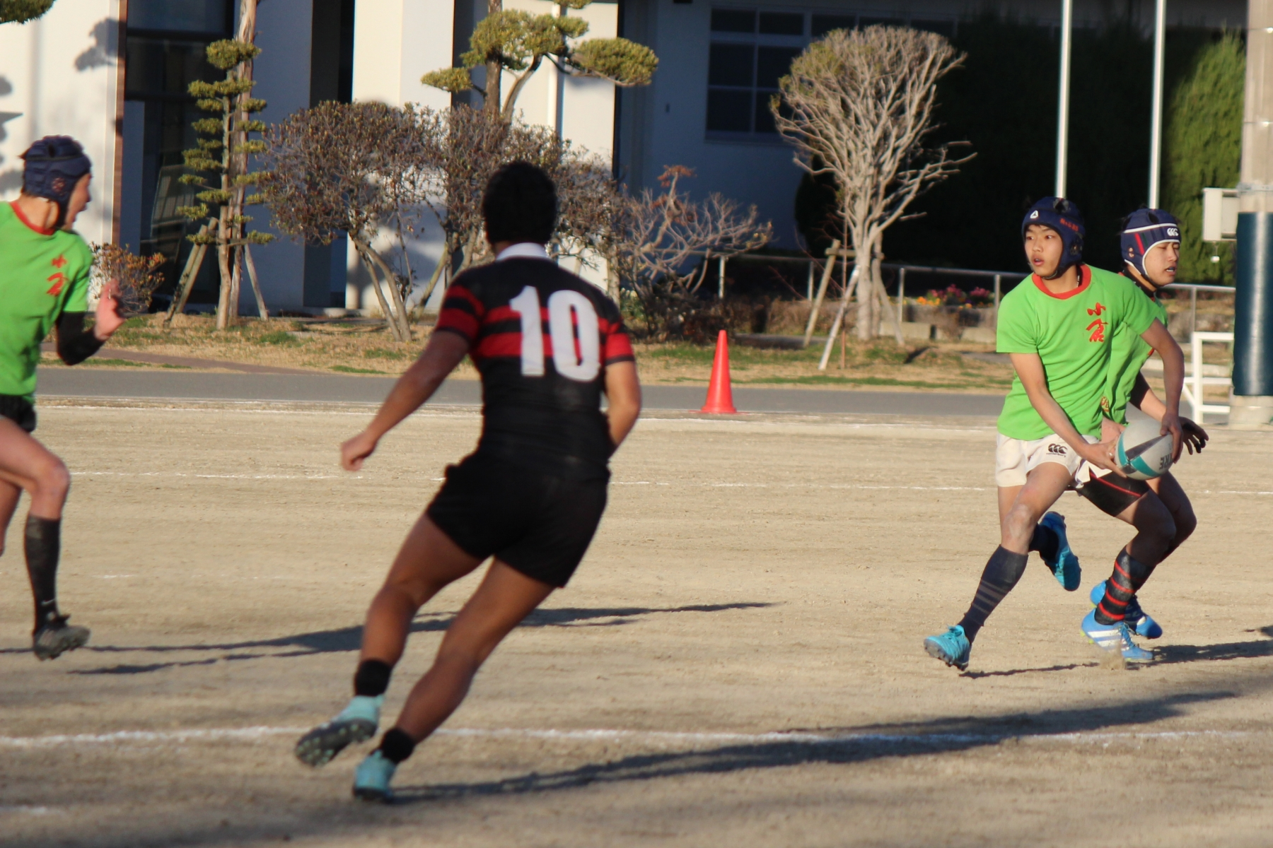 http://kokura-rugby.sakura.ne.jp/shun.jpg