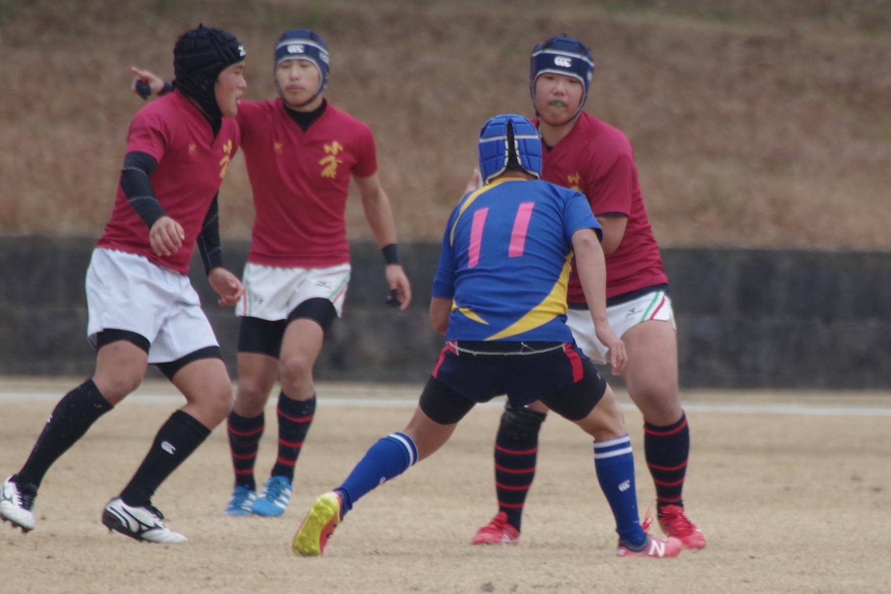 http://kokura-rugby.sakura.ne.jp/taisei.jpg