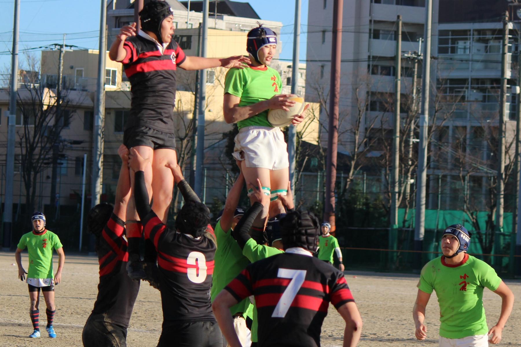 http://kokura-rugby.sakura.ne.jp/you.jpg