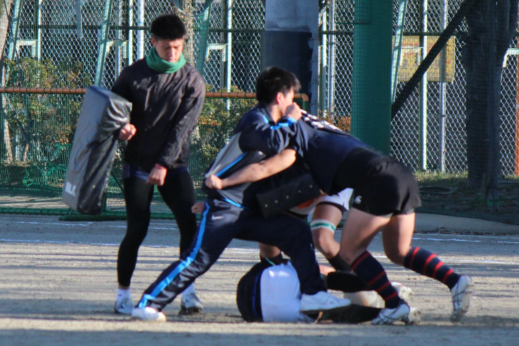 http://kokura-rugby.sakura.ne.jp/yuta.jpg